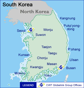 the discussion of south korean network The tcp/ip network in south korea started in may 1982, one of the earliest   apec symposium was held in 1996 to discuss gigabit networking among others.